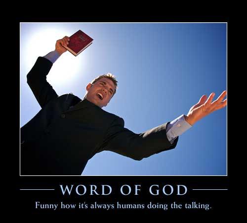 [Image: word-of-god-762999.jpg?w=625]