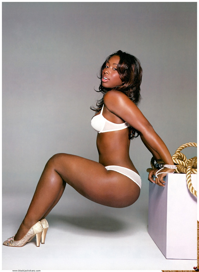 pictures of ebony women № 256839
