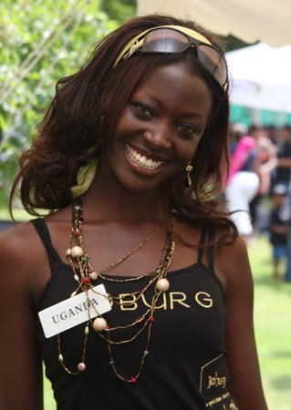 black single women in dora Black women's heels : overstockcom - your online women's shoes store get 5% in rewards with club o.