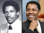 denzel_washington gap teeth