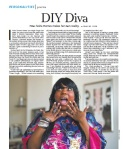 gaptoothdiva-featured-in-belle-magazine1