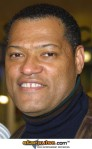 Lawrence%20Fishburne