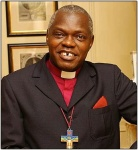 __Sentamu,_Archbishop_of_York