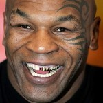 teeth-mike-tyson-400a071807-300x300