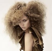 how to style curly frizzy hair nappy hair it s not just a black thang you are leaders 6494