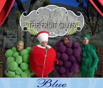 the-fruit-guys