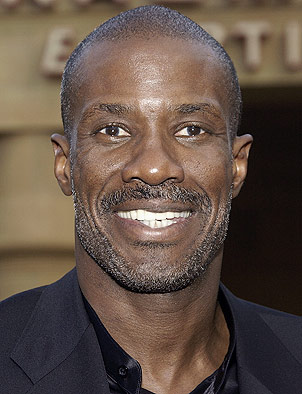 Bishop Noel Jones Net Worth