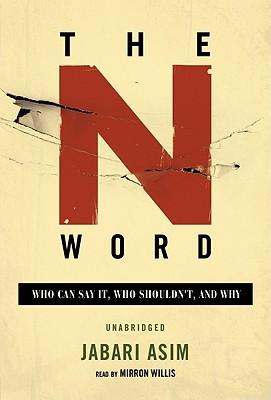The-N-Word-9780786158409